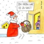 weihnahtsmann_osterhase