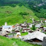 Vals Dorf
