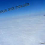 Swissflug