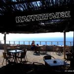 Alleine auf der Insel Mallorca