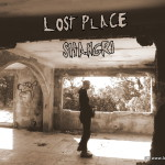 Lost Place Shangri