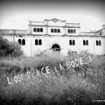 LP La Bodega