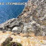 Bohrungen Lost Place Steinruch