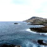 Bucht von Cala Ratjada