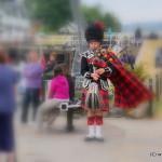 Der Schotte