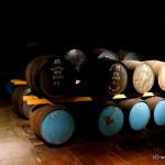 Whisky Lager