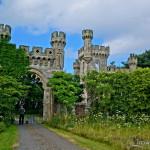 Castel von Thurso
