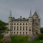 Dunrobin Castel