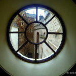 Kuckfenster