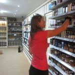 Whisky probiererli kaufen