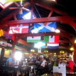 Ein Ess-Pub