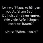 klaus_lehrer