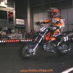 Supermotard Pict (41)
