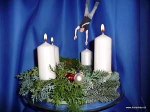 zum 4.Advent