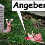 angeber
