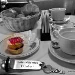 Hotel Meienrisli Entlebuch