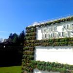 Hotels Aux Remparts 4****