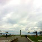 Neuchâtel am See