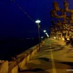 Promenade Nyon