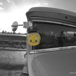Tweety Mobil