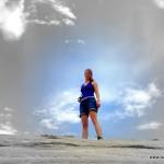 Silvia Rieder102-IMG_0322