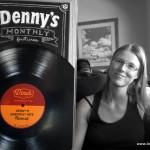 Denny's 105-IMG_0334