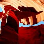 115-Antelope-Canyon-DSC03434