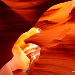 Antelope-Canyons