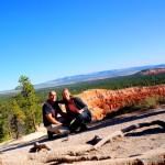 Bryce Canyon 170