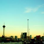 Las Vegas 202-DSC04167