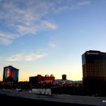 Las Vegas 203-DSC04170