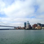 SAN FRANCISCO 256-IMG_0753