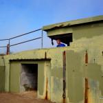 Festung Bunker Golden Gatebrücke 283-DSC04631