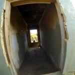 Bunker DCIM101GOPRO
