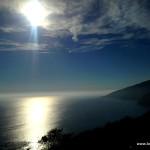 Sonnenuntergang 298-IMG_0818