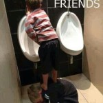 beste_Freunde