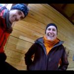 08-schlittelplausch-fideris-heubergen 2015-02-09 um 23.54.54
