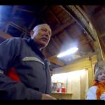 11-schlittelplausch-fideris-heubergen 2015-02-10 um 00.04.22
