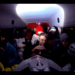 15-schlittelplausch-fideris-heubergen 2015-02-10 um 00.13.58
