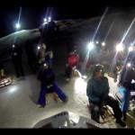 20-schlittelplausch-fideris-heubergen 2015-02-10 um 00.22.20
