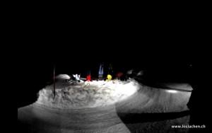 32-schlittelplausch-fideris-heubergen 2015-02-10 um 17.57.47