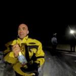 36-schlittelplausch-fideris-heubergen 2015-02-10 um 18.00.34