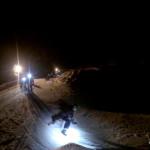 43-schlittelplausch-fideris-heubergen 2015-02-10 um 18.24.54