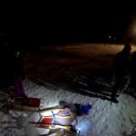 46-schlittelplausch-fideris-heubergen 2015-02-10 um 18.31.45
