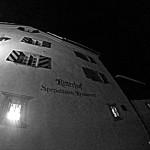 51-schlittelplausch-fideris-heubergen 2015-02-10 um 18.39.55
