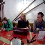 54-schlittelplausch-fideris-heubergen 2015-02-10 um 19.53.41