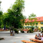 Forsthaus Kasten
