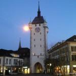 Baden Altstadt
