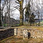 Ruine Bottenstein