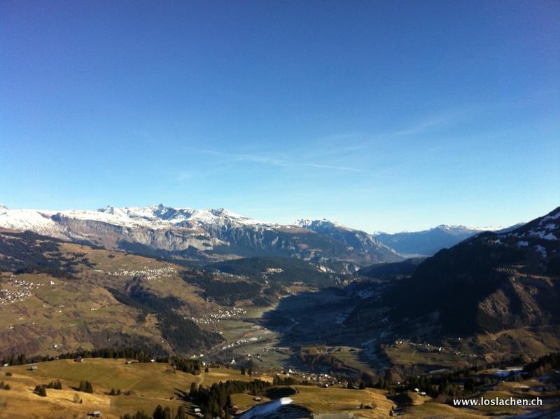 Kletterausrüstung Chur : Dezember 2015 loslachen.ch